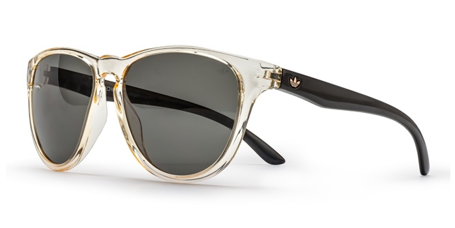 adidas originals sunglasses 2014 spring2 adidas Originals Goes Jet Setting for its Spring/Summer Sunglasses Line