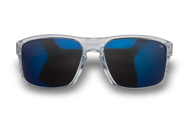 adidas originals sunglasses 2014 spring4 adidas Originals Goes Jet Setting for its Spring/Summer Sunglasses Line