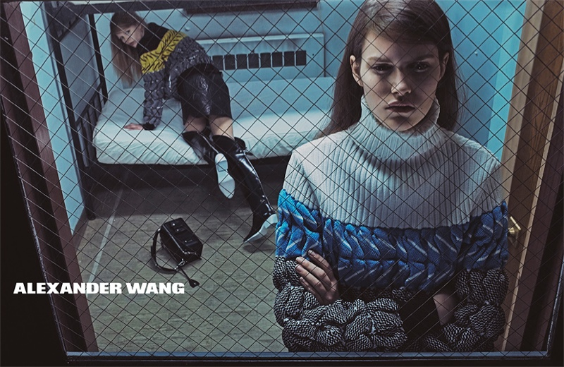 alexander-wang-2014-fall-winter-campaign4