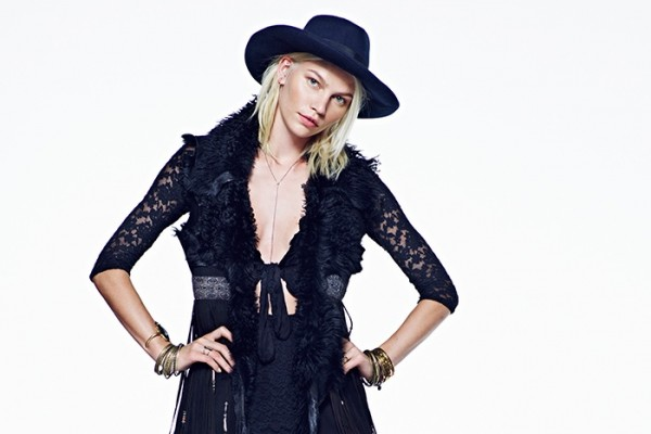 aline-weber-free-people-2014-1