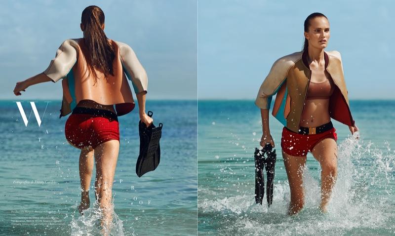 alla-kostromichova-swimsuits3