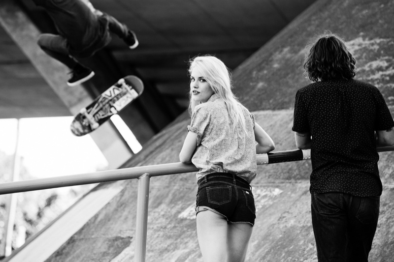 ashley-smith-rvca-shoot6