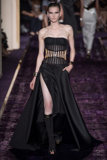 atelier-versace-2014-fall-haute-couture-show25