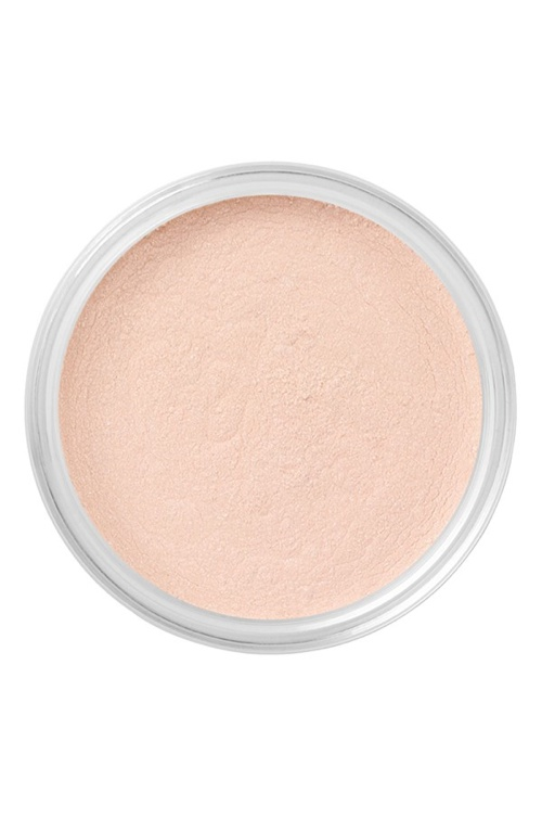 bareMinerals Illuminating Mineral Veil available at Nordstrom for $21.00