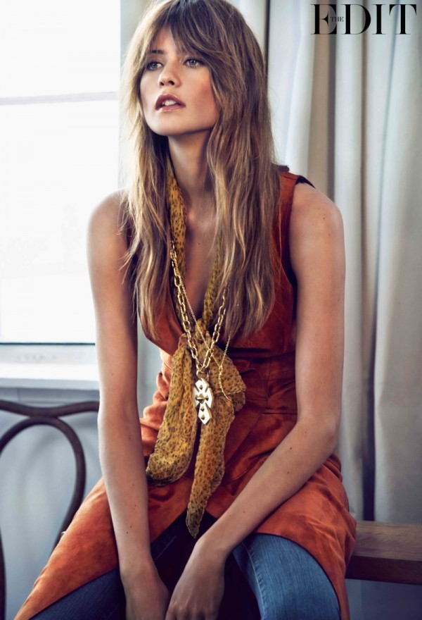 behati-prinsloo-the-edit-2014-1