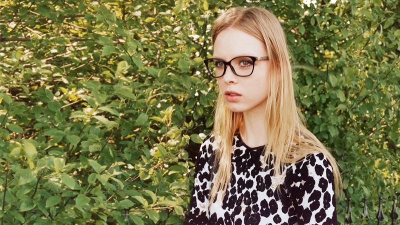 blugirl-fall-winter-2014-campaign10