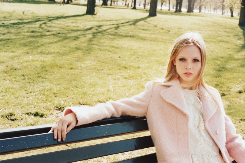 blugirl-fall-winter-2014-campaign11
