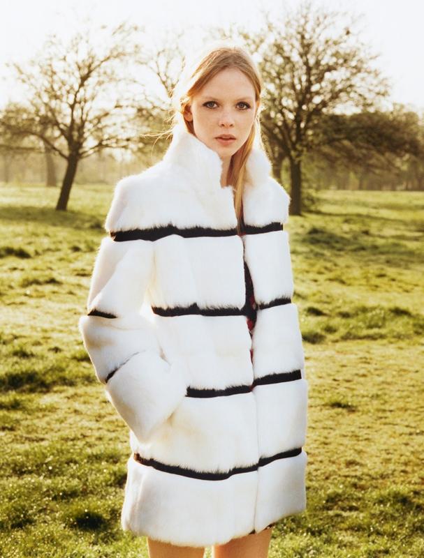 blugirl-fall-winter-2014-campaign2
