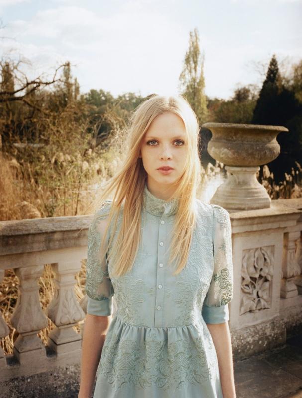 blugirl-fall-winter-2014-campaign5