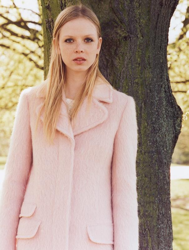 blugirl-fall-winter-2014-campaign8