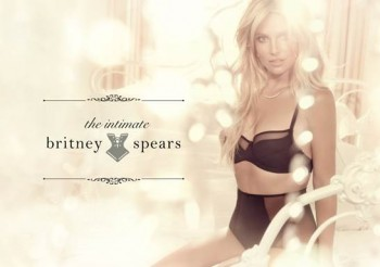 britney-spears-intimate-line