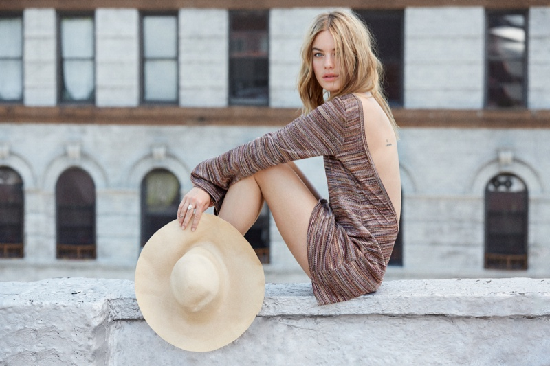 camille-rowe-reformation-collection1