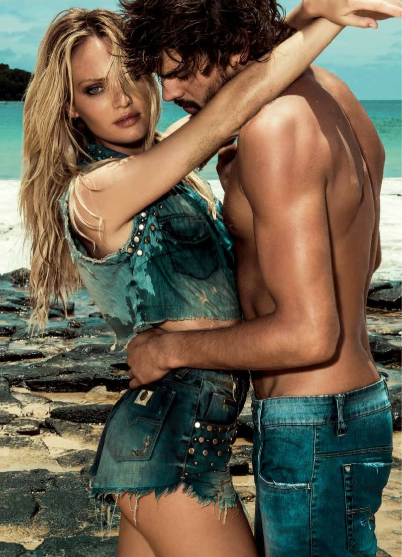candice-swanepoel-osmoze-jean-2015-spring-campaign-photos10
