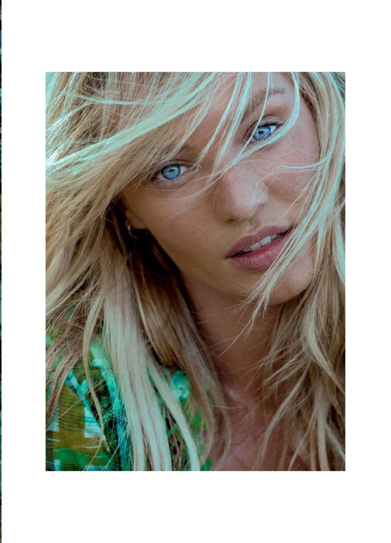 candice-swanepoel-osmoze-jean-2015-spring-campaign-photos14