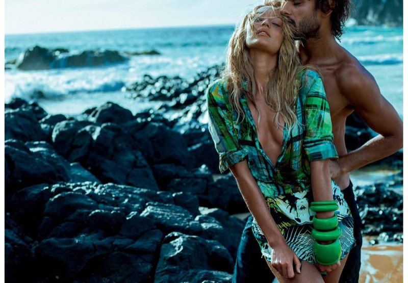 candice-swanepoel-osmoze-jean-2015-spring-campaign-photos2