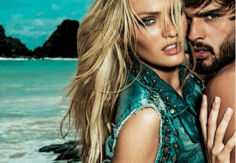 candice-swanepoel-osmoze-jean-2015-spring-campaign-photos7