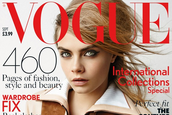 cara-delevingne-vogue-uk-september-2014-cover