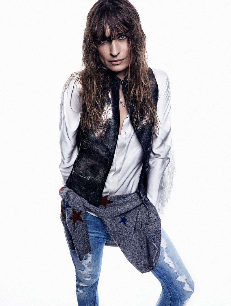 caroline-de-maigret-2014-photos4