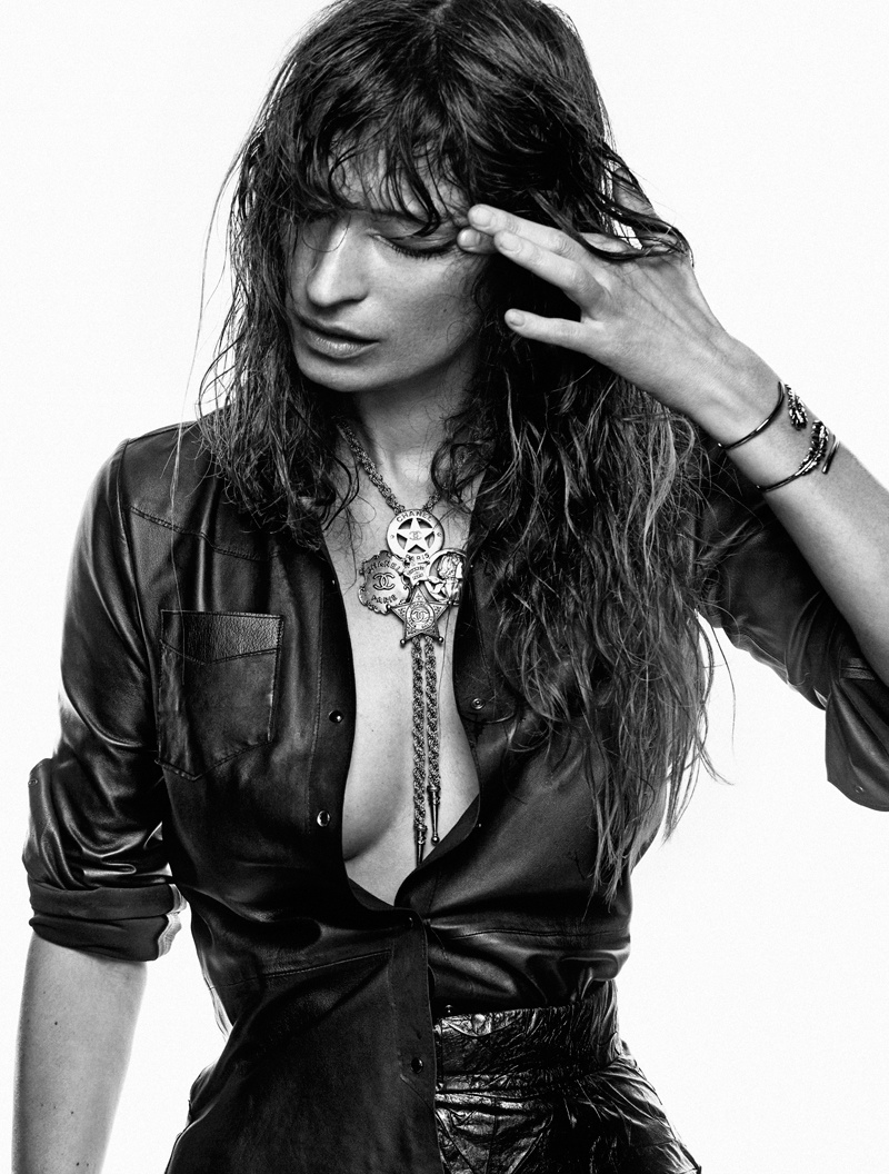 caroline-de-maigret-2014-photos5