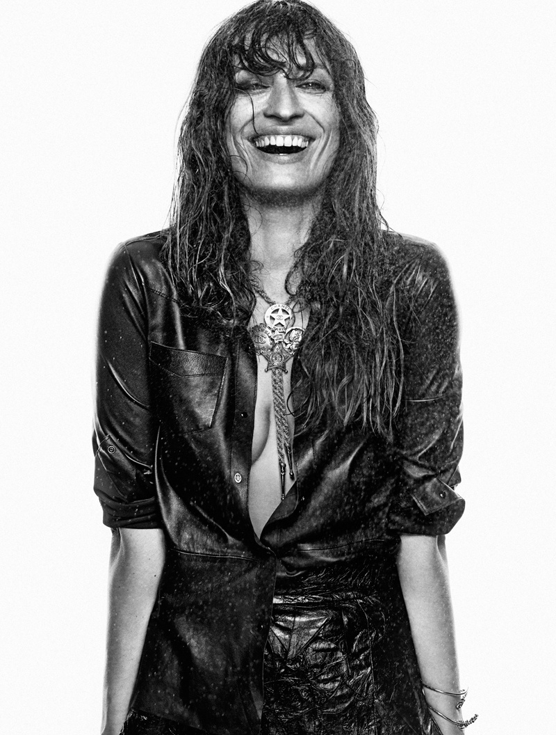 caroline-de-maigret-2014-photos6