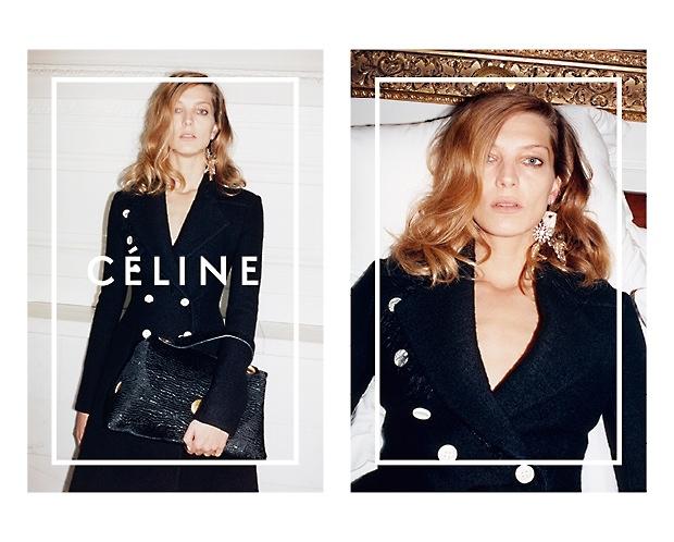 celine-2014-fall-winter-campaign3