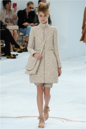 chanel-haute-couture-2014-fall-show10