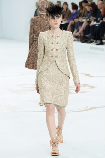 chanel-haute-couture-2014-fall-show11