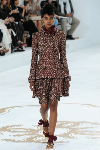 chanel-haute-couture-2014-fall-show20