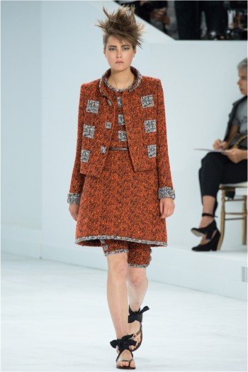 chanel-haute-couture-2014-fall-show21