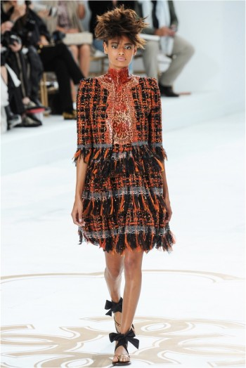 chanel-haute-couture-2014-fall-show22