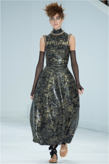chanel-haute-couture-2014-fall-show31
