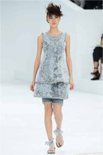 chanel-haute-couture-2014-fall-show41