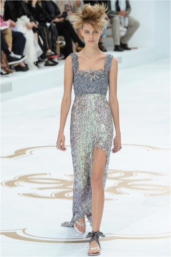 chanel-haute-couture-2014-fall-show49