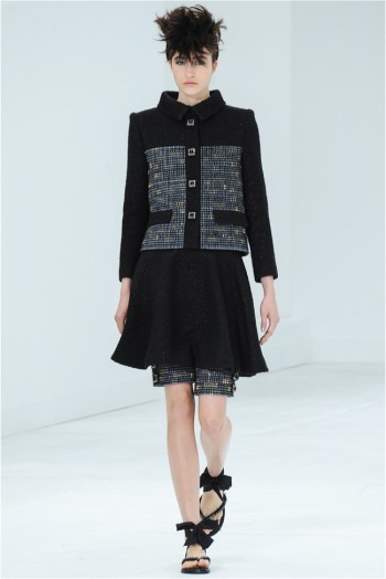 chanel-haute-couture-2014-fall-show5