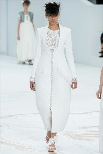 chanel-haute-couture-2014-fall-show56