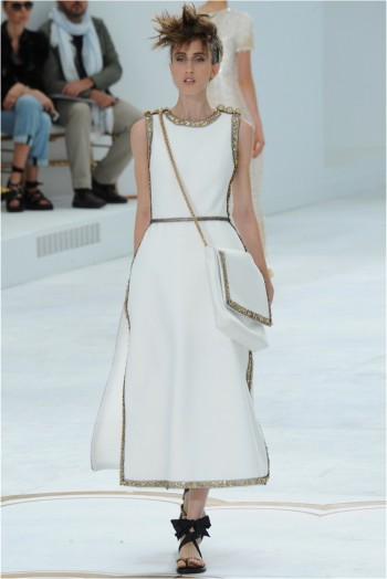chanel-haute-couture-2014-fall-show64