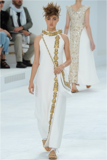 chanel-haute-couture-2014-fall-show66