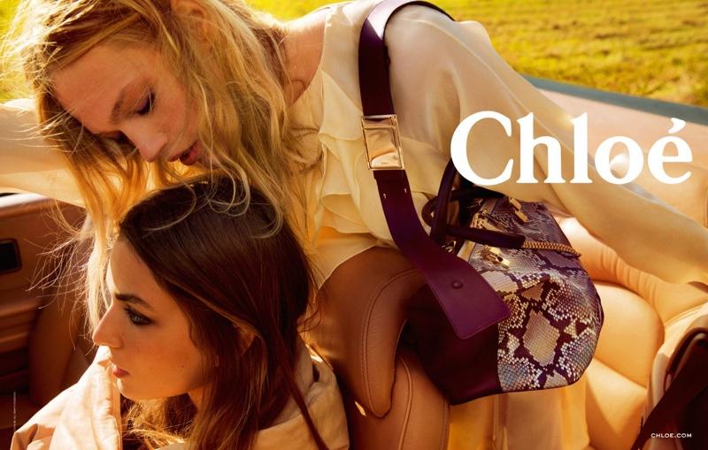 chloe-2014-fall-winter-campaign2
