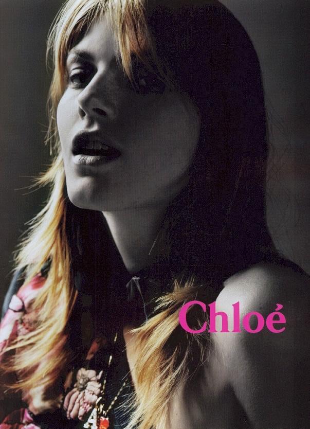 chloe-fall-2003-campaign3