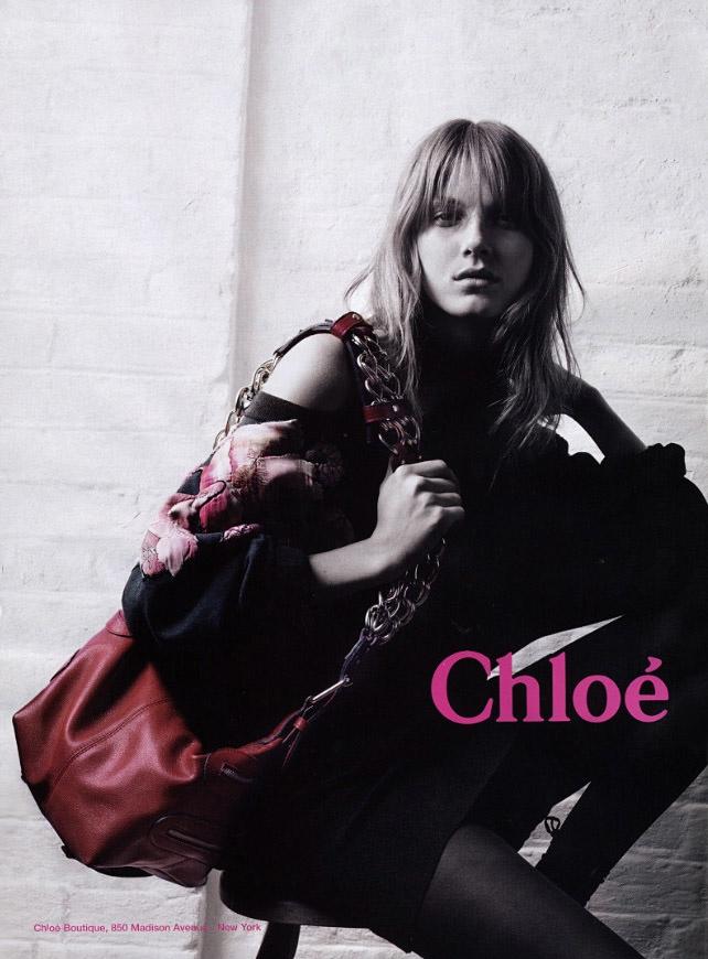 chloe-fall-2003-campaign4