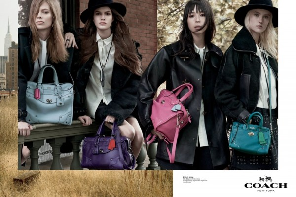 coach-2014-fall-winter-campaign3