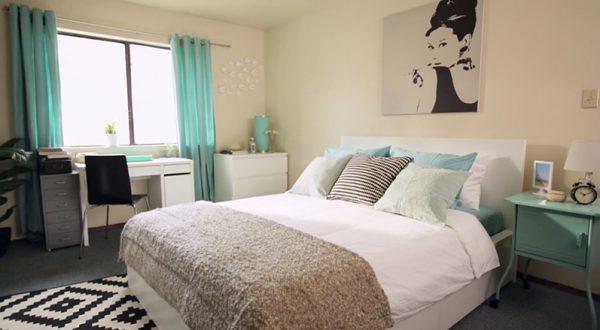 college-style-dorm