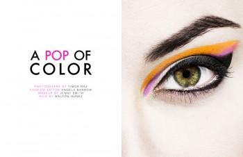 color-beauty-title