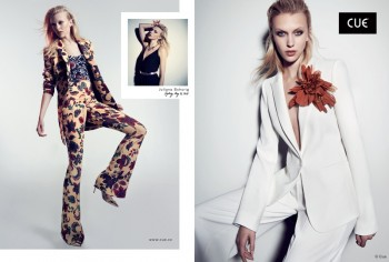 cue-2014-spring-campaign-pantsuits01