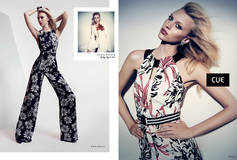 cue-2014-spring-campaign-pantsuits02