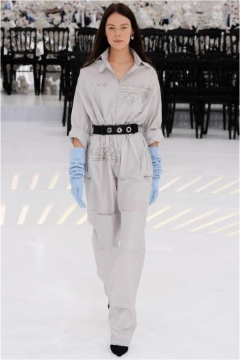 dior-2014-fall-haute-couture-show-photos12