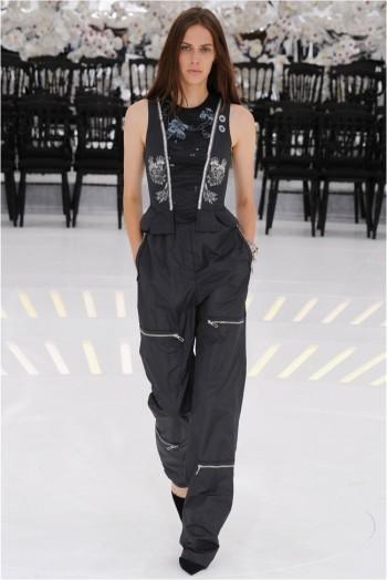 dior-2014-fall-haute-couture-show-photos15