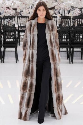 dior-2014-fall-haute-couture-show-photos24