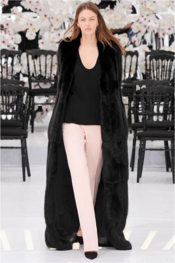 dior-2014-fall-haute-couture-show-photos25