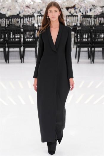 dior-2014-fall-haute-couture-show-photos28